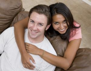 Spousal and Life Partner Visa