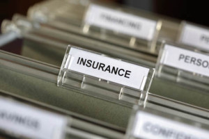 business insurance in south africa