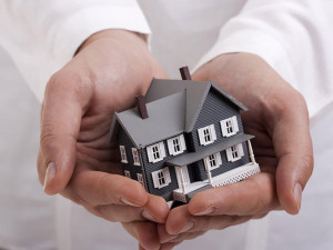 household insurance in south africa